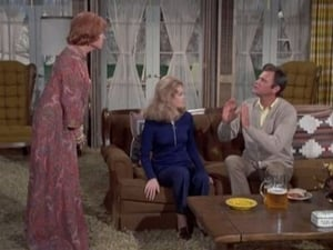 Bewitched: 7×17