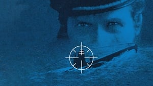 Captura de Das Boot (El submarino)