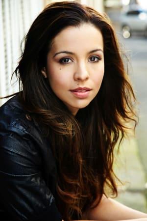 Kat Hoyos