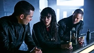 Killjoys Season 2 Episode 9