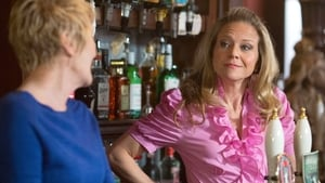 Now you watch episode 04/03/2016 - EastEnders