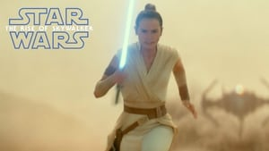 Star Wars: The Rise of Skywalker 2019 full movie