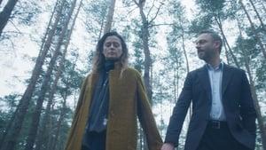 Silêncio na Floresta: 1 Temporada x Episódio 6