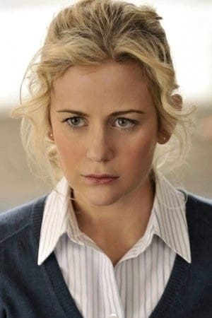 Películas Torrent de Rachael Carpani
