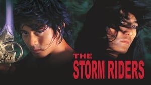Stormriders (1998)