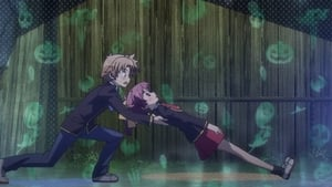 Baka to Test to Shoukanjuu: 2×13