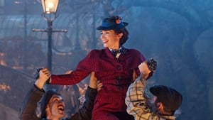Watch Mary Poppins Returns 2018 Full Movie Online Free Streaming