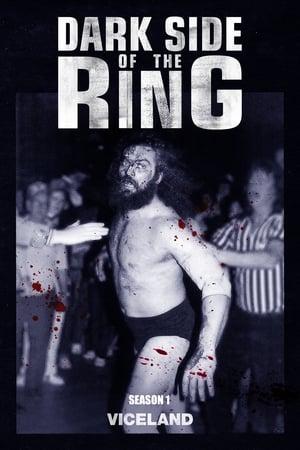 Dark Side of the Ring Season 1 Episode 6