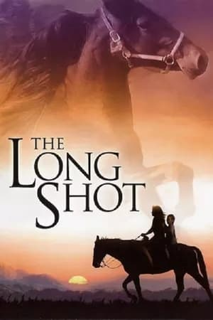 The Long Shot-Julie Benz