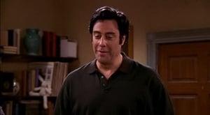 Everybody Loves Raymond: S05E25