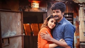 Velaikkaran (2017) HDRip Full Tamil Movie Watch Online