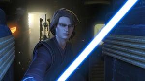Star Wars: The Clone Wars Season 7 Episode 1