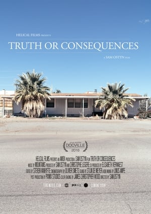 Truth or Consequences (2020)