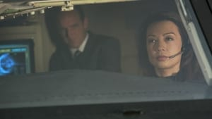 Marvel's Agents of S.H.I.E.L.D.: 1×4