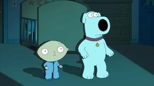 Family Guy: 11×4