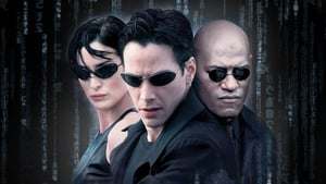The Matrix – | 480p | 720p | 1080p | – SonyKMovies