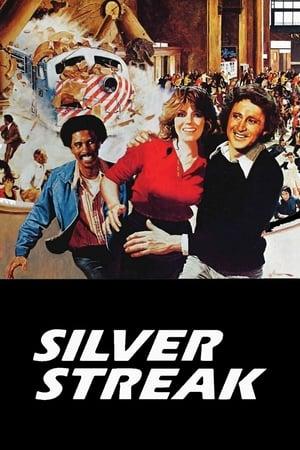 Image Silver Streak