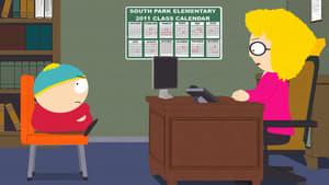 South Park: 15×4