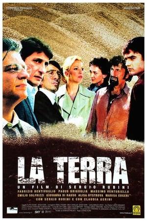 La terra (2006)