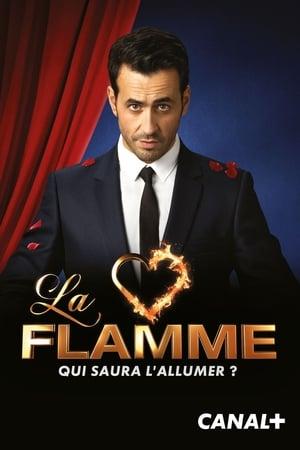 Image La Flamme