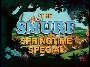 The Smurfs Season 0 :Episode 1  The Smurf Springtime Special
