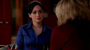 The Good Wife: 4×19