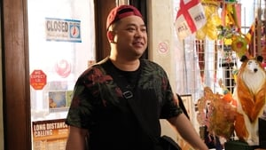 Kim's Convenience Season 04 Episode 02 S04E02