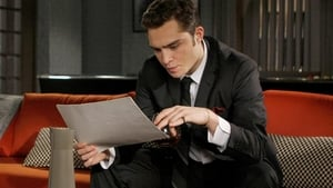 Gossip Girl Season 3 Episode 12
