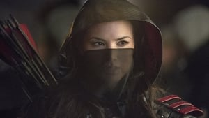 Arrow Season 2 Episode 13