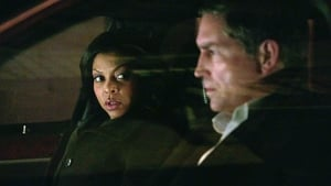 Person of Interest – 4 Staffel 20 Folge