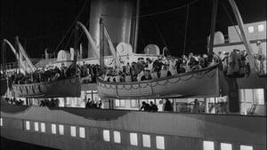 La última noche del Titanic – A Night to Remember
