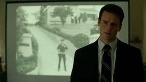 Mindhunter Saison 1 Episode 1