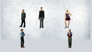 The Big Bang Theory Temporada 9×24 Online o Descargar