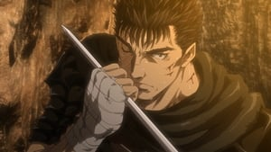 Berserk Season 1 Episode 8 Watch Online
