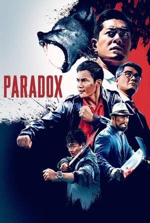 Comando Final 3: Paradox Torrent