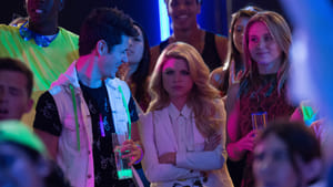 Faking It: 2×6