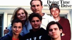 Casos de Família (1992) Dublado Online