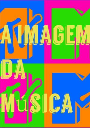 A Imagem da Música streaming