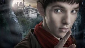 Merlin Watch Online Free