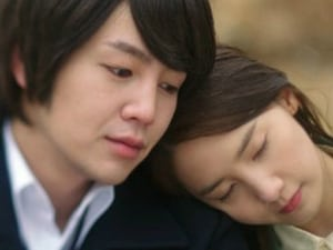 Love Rain Season 1 Episode 3