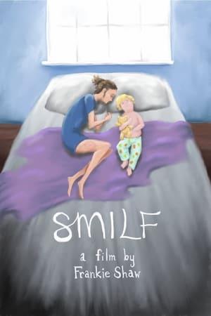 SMILF-Thomas Middleditch