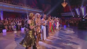 Dancing with the Stars: 9×6