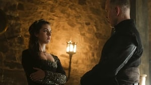 Reign Season 4 Episode 1