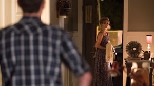 Nashville: Season 5 Episode 22