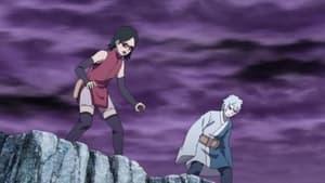 Boruto: Naruto Next Generations Sezonul 1 Episodul 206 Online Subtitrat In Romana