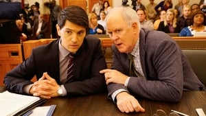 Trial & Error - Temporada 1