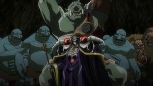 Overlord Season 3 Episode 4