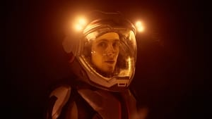 Mars Sezon 1 odcinek 2 Online S01E02