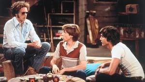 That '70s Show: S01E04