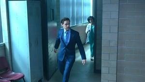 Prodigal Son saison 1 episode 15 streaming vf